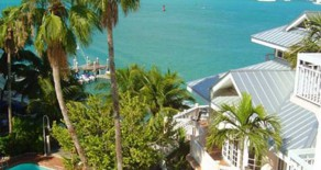 Key West Townhouses-Invest in Presales