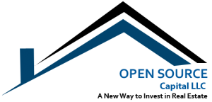 Open Source Capital LLC