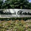 eb_fieldbrook