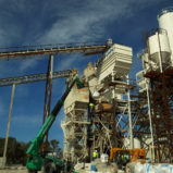 Invest in the world of Ultra-High-Performance Concrete