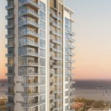 Protected: New Syndicated Condo Project,
