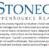Stonegate Open Source Real Estate