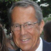 Charles K Werk