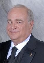 Daniel R Levitan