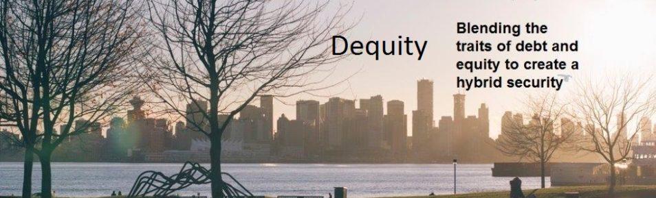 Dequity Pic