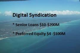 Digital Syndication