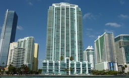 Short term 1st Mortgage Loan secured by prime retail space in Miami