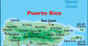 JV Opportunities in Puerto Rico- is now the time?
