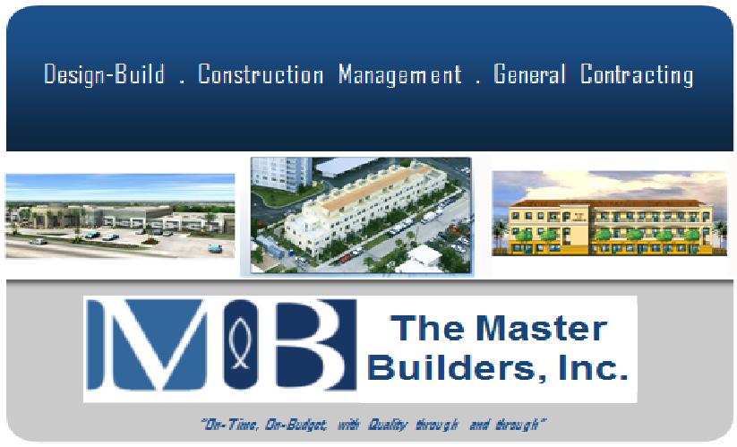 Master Renovations Associates, LLC   Open Source Capital LLC