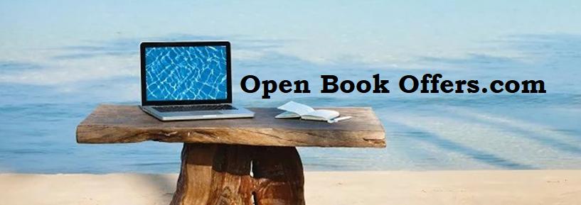 Open Book Offers III