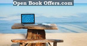 Open Book Offers II