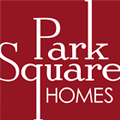 Park Square Homes logo