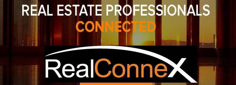 Real Connect Syndicated Services