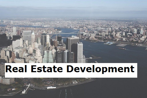 Open Source Capital LLC | real estate investing