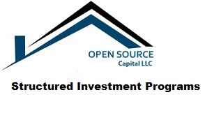 Structured Investment Programs