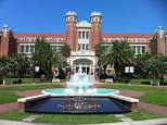 Protected: Student Housing- 94 Rental Homes for University of Florida & Santa Fe College Students