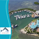 Key West Marina Open for Investment