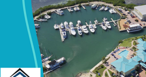 Protected: Key West Marina Open for Investment