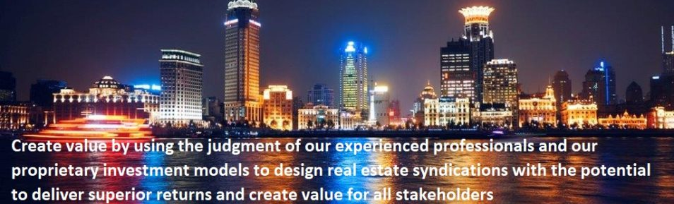 create value page