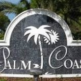 Palm Coast, Florida –  Open Source Capital plans to help developer build affordable rental community