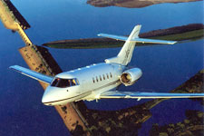 Low LTV Aircraft Loans…… Come Visit us at Fort Lauderdale Hollywood International Airport