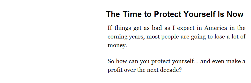 time ot protect